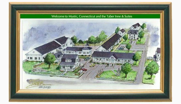 66 Williams Ave Stonington, CT 06355 - Image 1