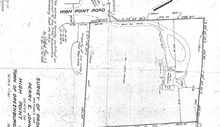 100 High Point Road - Image 1
