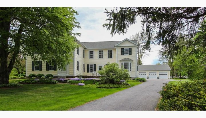 10 Cobble Rd Harwinton, CT 06791 - Image 1