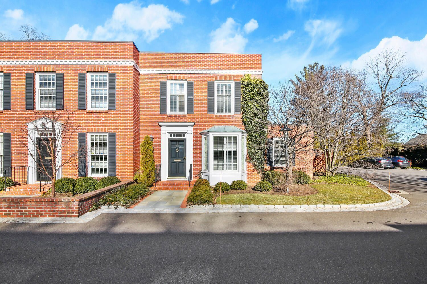 86 South Avenue #86 New Canaan, CT 06840 - Image 1
