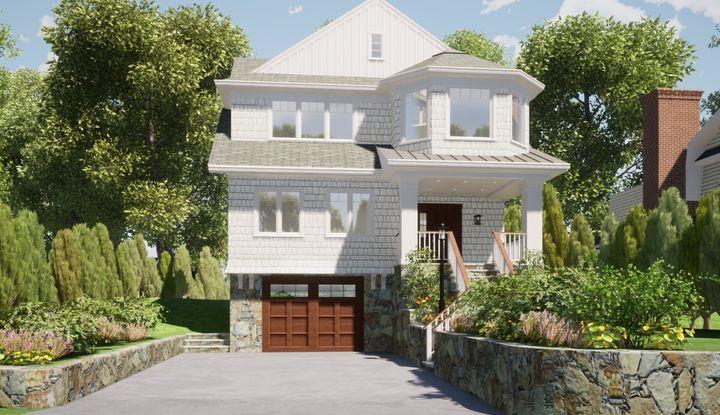 46 Villa Road - Image 1