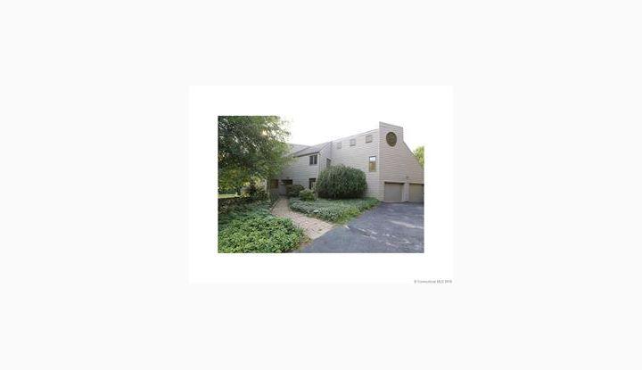 158 Wawecus Hill Rd Bozrah, CT 06334 - Image 1