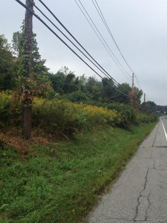 1912 Route 22 Brewster, NY 10509 - Image 1