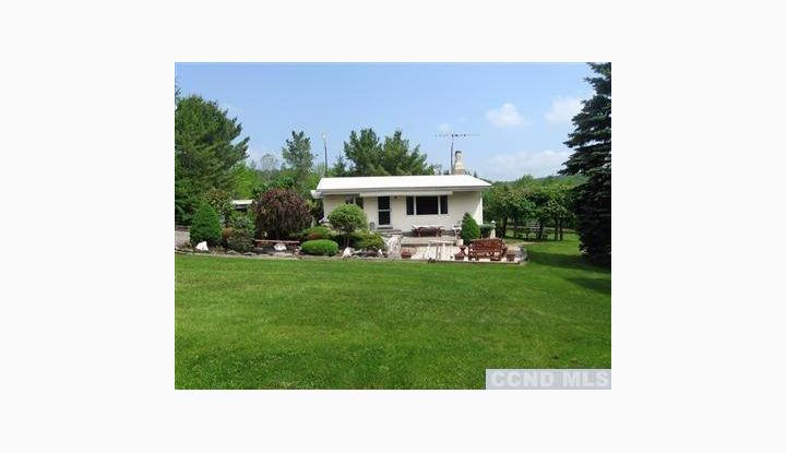228 Roney Road Rensselaerville, NY 12076 - Image 1