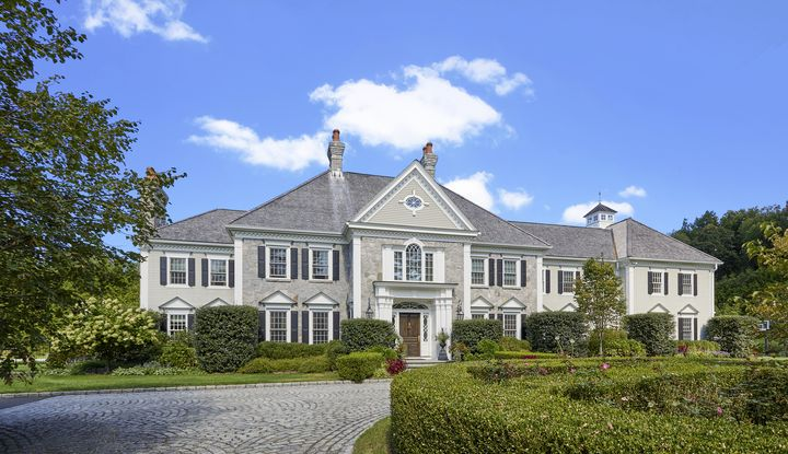 599 Middlesex Road - Image 1