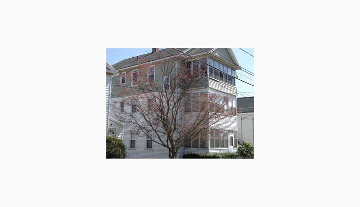 119 Cleveland St New Britain, CT 06053 - Image 1