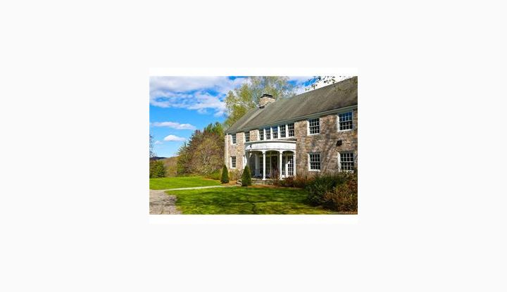 140 White Hollow Rd Sharon, CT 06069 - Image 1