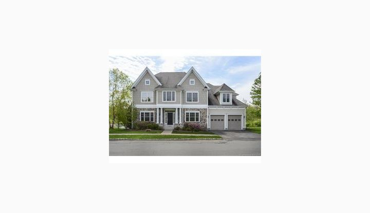 3 Royal Troon Cir #3 Bloomfield, CT 06002 - Image 1