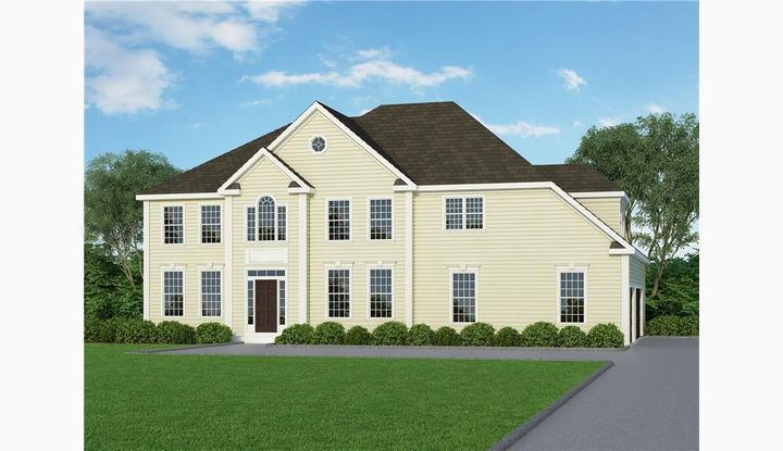 LOT 11 Salmon Run Rd E Hampton, CT 06424 - Image 1