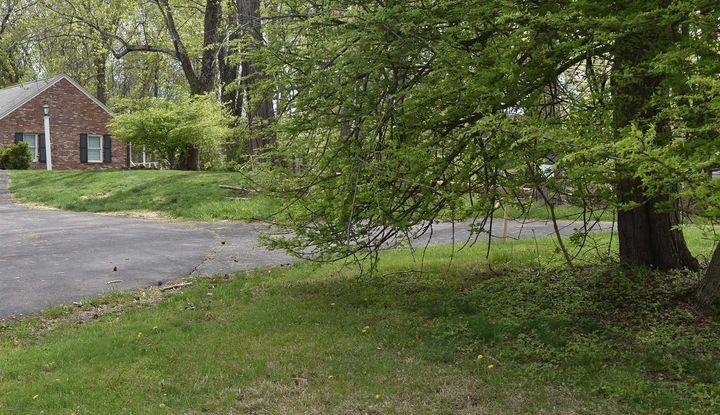 60 Locust Grove Rd. - Image 1