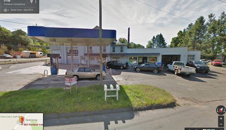 687 Portland Cobalt Road - Image 1