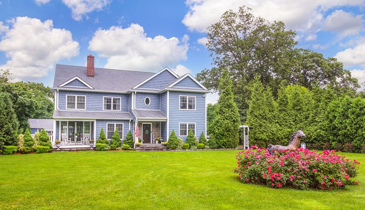 317 Knollwood Road Ext - Image 1