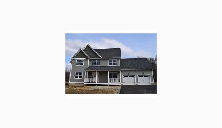 15 Windy Hill Rd Coventry, CT 06238 - Image 1