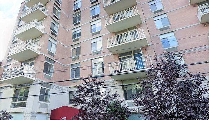 3625 Oxford Avenue 2B - Image 1