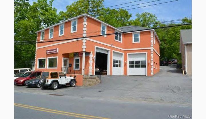 190 Myrtle Avenue Carmel, NY 10512 - Image 1