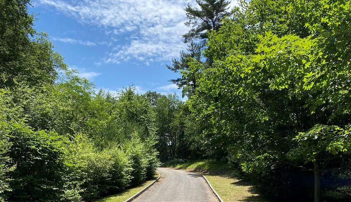 190 Chestnut Ridge Road - Image 1