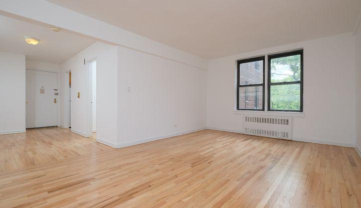2244 Bronx Park E 5-L - Image 1