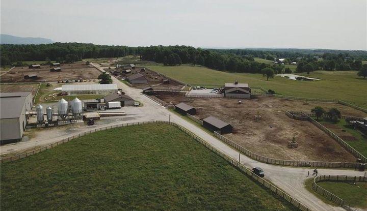 330 Crans Mill Road - Image 1