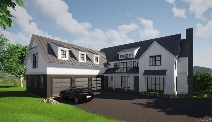 157 Meeting House Road - Image 1