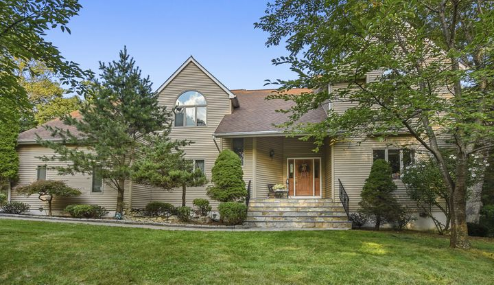 64 Orchard Hill Road - Image 1