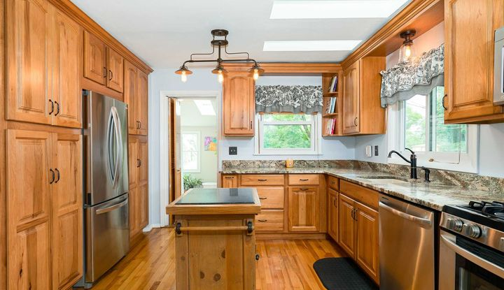 338 Rhinecliff Rd - Image 1