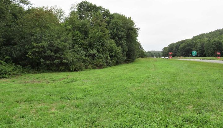 Todd Hill Rd - Image 1