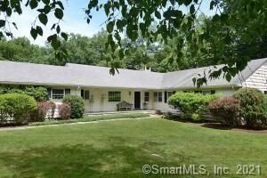 170 Bridle Path Lane New Canaan, CT 06840 - Image 1