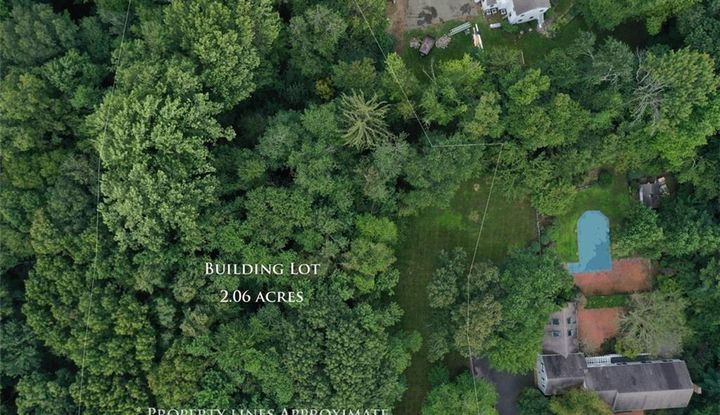 22 Indian Spring Trail - Image 1