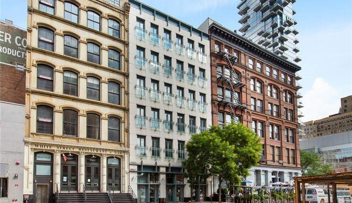 217-219 W Broadway - Image 1