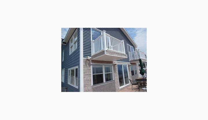292 Cosey Beach Ave E Haven, CT 06512 - Image 1