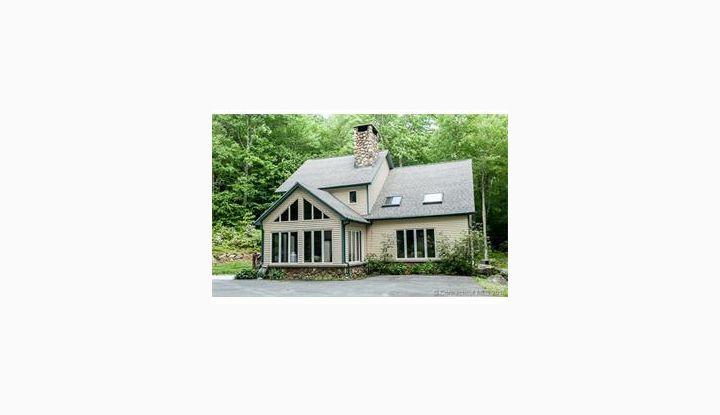 35 Homestead Ave Massachusetts, MA 01071 - Image 1
