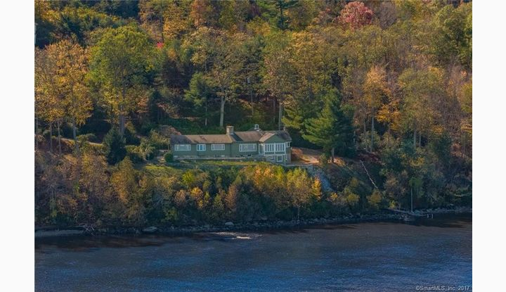 187 River Rd Deep River, CT 06417 - Image 1