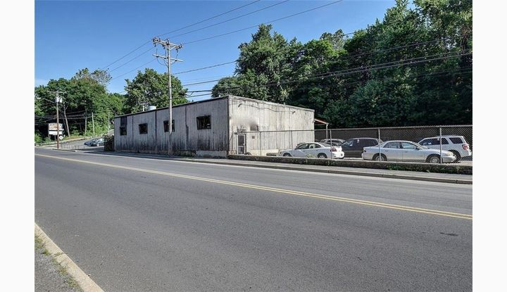 251 Rubber Ave Naugatuck, CT 06770 - Image 1