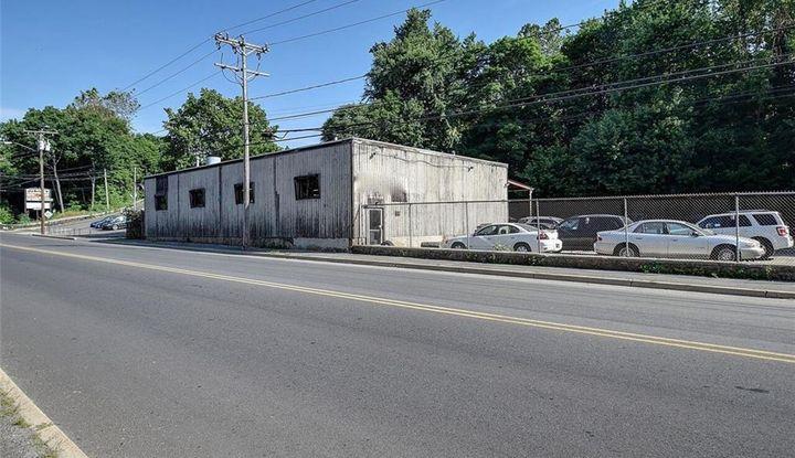 251 Rubber Avenue - Image 1
