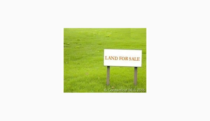 95 WARNER ROAD North Haven, CT 06473 - Image 1