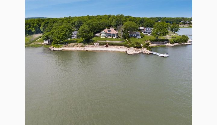 241 Pleasant Point Rd Branford, CT 06405 - Image 1