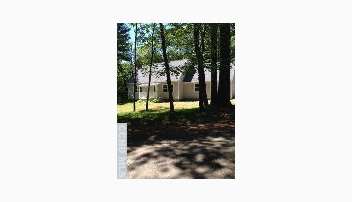 230 Middle Road Austerlitz, NY 12017 - Image 1