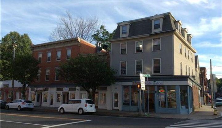 410-414 Howe Avenue 9unit - Image 1