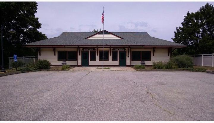 26 Pendleton Dr Hebron, CT 06248 - Image 1