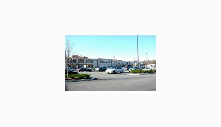 248 Flanders Road E Lyme, CT 06357 - Image 1