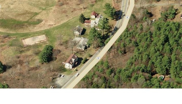 5516 State Route 52 - Image 1