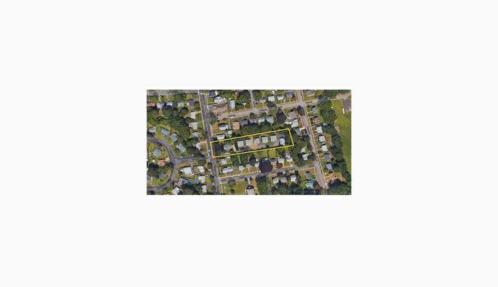 365-377 Circular Avenue Hamden, CT 06514 - Image 1