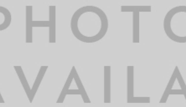 40 West Hyatt - Image 1