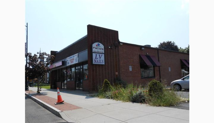 272 Main Street East Haven, Connecticut 06512 - Image 1