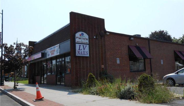 272 Main Street - Image 1