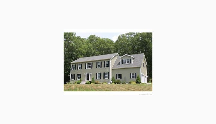 186 Goodwin Rd Canterbury, CT 06331 - Image 1