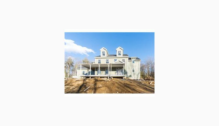 185 Broad Hill Rd Granby, CT 06090 - Image 1