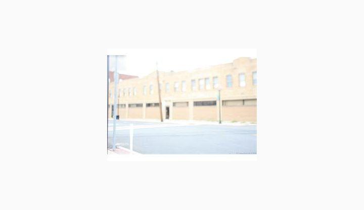 1 Main St Plainville, CT 06062 - Image 1