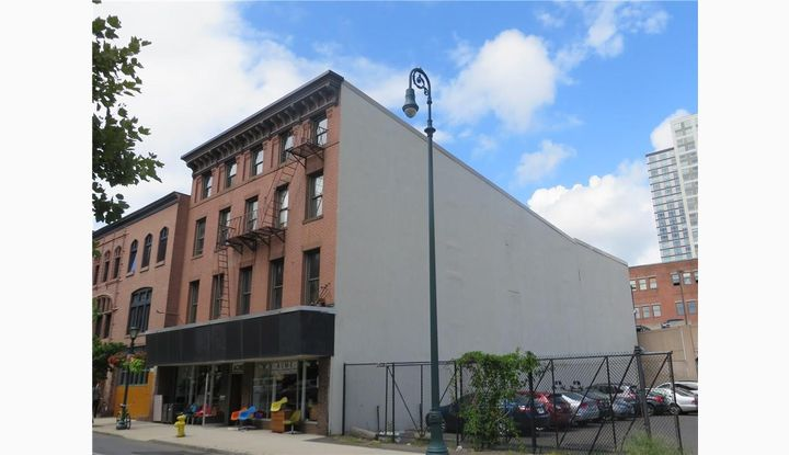 29 Crown St New Haven, CT 06510 - Image 1