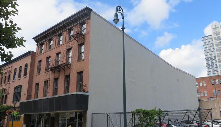 29 Crown Street - Image 1